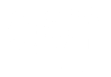 logo-capiness-blanc.png